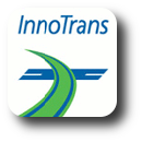 InnoTrans_100x100_rs.png